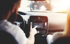 climatisation voiture électrique autonomie