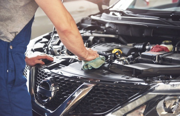 entretien voiture lld ou loa
